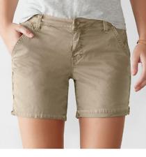 Sonoma Chino Women's Shorts
