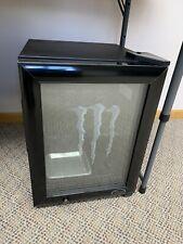 Monster Mini Fridge Idw - Refrigerator G-Style 1