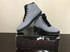 Jordan Grown V.9 'Cool Grey' 453930-001 SZ 9 NEW AUTHENTIC