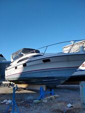 "1990 Bayliner Ciera Sunbridge 26'8"" Cabin Cruiser - Virginia"