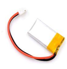 Bose BT2R BT2L BT1R BT1L replacement battery for Bluetooth Headset