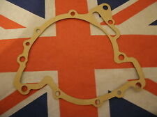 ROVER P5B V8 1967 to 1974 NEW WATER PUMP GASKET