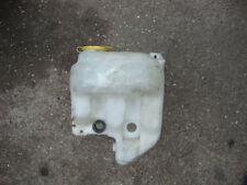 Subaru Forester GLS 2.0 Petrol 1998 WINDSCREEN WASHER BOTTLE
