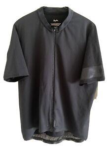 Rapha Pro Team Cycling Jersey Size XXL