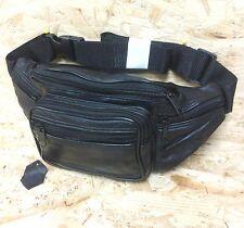 Belt Bag Waist Bag Taxi Market Camerabag Leather