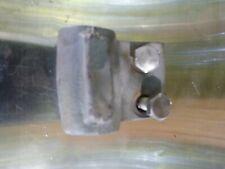 Rockwell Delta 11 Metal Lathe Lead Screw Support Bracket