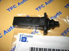 Chevy GMC Buick Cadillac Gas Lid Door Opener Assembly Spring Unit OEM New GM