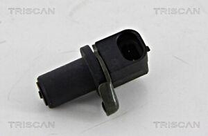 TRISCAN ABS Speed Sensor For DAEWOO Aranos Lanos Nubira 10456267
