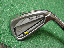Nice Taylor Made RocketBladez Rbladez Tour 4 Iron Tour Issue Dynamic Gold X-100