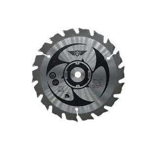 Circular Saw Blade for Ryobi ONE Plus RWSL1801 18V 150mm 18T 10mm