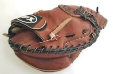 "Louisville TPXCM 32"" Youth Baseball Catchers Mitt Right Hand Throw Leather"