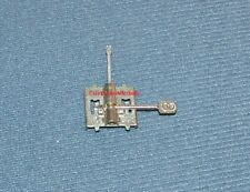 841-SS73 RECORD NEEDLE STYLUS for Telefunken A20/2 A22/2 A22/DS A20/DS T-20 T-22