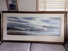 Large (up to 60in.) Original Traditional Art Paintings