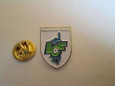a1 LIGUE CORSE DE FOOTBALL spilla calcio soccer pins france francia corsica