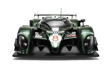 TSM 2003 BENTLEY #8 SPEED 8 SEBRING 12 HOURS Le MANS 131811R RACE CAR 1:18