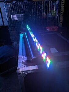 Elation ELED Strip RBGW Stage Lighting Fixture