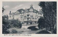Nr.31349  PK  Guben Brandenburg