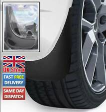 QUALITY Mudflaps Universal Fit Mud Flap FOR Vauxhall Ford Guards Car Van Vehicle