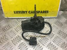 Mercedes W126 - 300 SE / SEL Right Headlight Wiper Motor 0390206838