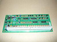 DSC MAXSYS PC4116 16 Zone Input Module Hardwire Expander