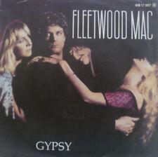 """7"""" 1980 KULT IN MINT- ! FLEETWOOD MAC : Gypsy"""
