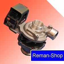 Turbolader Chevrolet Captiva Opel Opel Antara 2.0 CDTI TURBO 150HP 762463