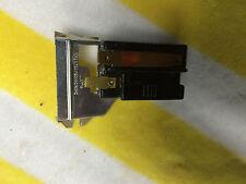 Kenmore Whirlpool Dryer Flame Sensor 338906 free shipping