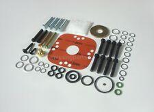 Mengenteiler Reparatursatz für alle Bosch 4 Zyl KE-Jetronic Aluminium MT