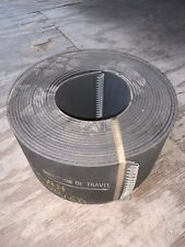 Baler Belt 6x545 ZAH3600466