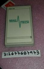MDR-1109 - Magellan MDR-1109 HF 13.56 Mhz DeskTOP ONLY UNIT NOT POWER CORD