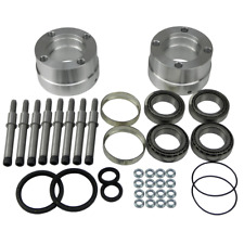 Ford Atlas Axle Fully Floating Hub Kit Group 4  F/F GRP4 - AXE100