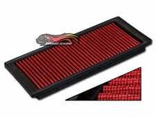 Rtunes OEM Replacement High Performance Flow Drop-In Panel Dry Air Filter 1525