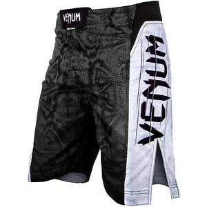 Venum Amazonia Mma Shorts 5.0. Freefight, Bjj, Grappling Etc. Ultra-Light, L