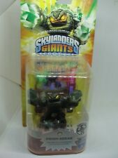 SKYLANDERS GIANT - PRISM BREAK