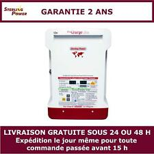 Chargeur de batterie Pro Charge Ultra 12V 50A (3 sorties) Sterling Power PCU1250