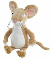 Aurora THE GRUFFALO MOUSE Baby/Toddler/Child/Kids Soft Toy/Gift Nursery BN