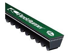 Accessory Drive Belt-High Capacity V-Belt (Heavy-Duty) Gates 9390HD