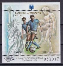 Postfrische Briefmarken mit Motiven als Einzelmarke aus den USA