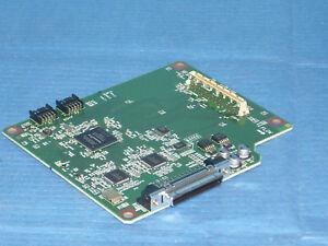 XEROX 960K46761 PWBA DM CL  von Xerox Colour  J75 Press
