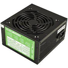 Rp528 Tacens Anima Power Apii600 Eco Smart 600w