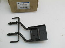 2011-2016 Ford Super Duty 6.7L OEM Front Exhaust Tailpipe Bracket BC3Z-5A246-A