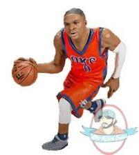 McFarlane NBA Series 29 Russel Westbrook Oklahoma City Thunder