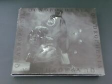 The Who Quadrophenia Deluxe Edition Digipack 2 CD