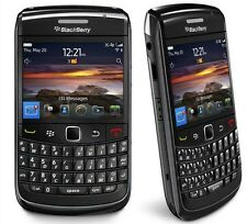 BlackBerry Bold 9700 (Unlocked) Smartphone with Warranty.