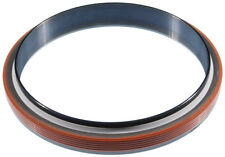 Victor 67857 Rear Main Seal