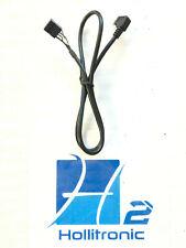 Corsair Hydro Series H115i PRO/H150i PRO Micro-USB Cable *NEW*