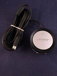 Bose Companion 3 Volume Control Pod - 9 Pin OEM
