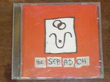 SEBADOH The sebadoh CD