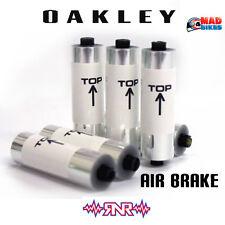 Oakley Airbrake gafas Ripnroll Motocross MX Enduro salen de película 6 Pack por rnr