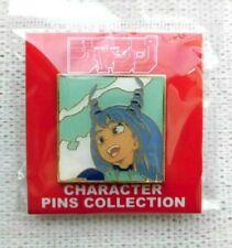 My Hero Academia Nejire Hado Character Pins Jump Shop Limited